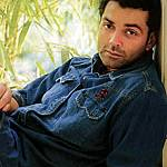 Bobby Deol 13
