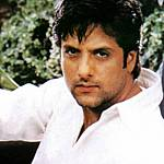 Fardeen Khan 13
