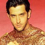 Hrithik Roshan 13