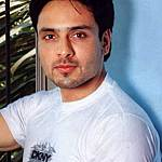 Iqbal Khan 2