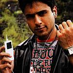 Iqbal Khan 4