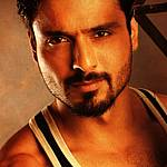 Iqbal Khan 6