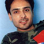 Iqbal Khan 8