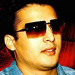 Jimmy Shergill 3