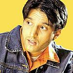 Jimmy Shergill 5