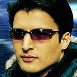 Jimmy Shergill 7