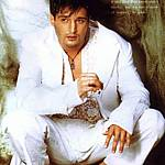 Jimmy Shergill 8