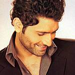 Shiney Ahuja 3