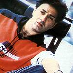 Sunny Deol 13